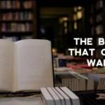 Cartea ce nu poate aştepta