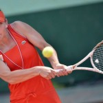 Tenis: Miracolul Halep
