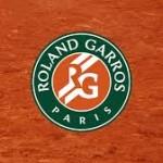 Roland Garros 2015 - meciuri şi rezultate