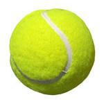 Tenis - 8 - 14 iunie 2015