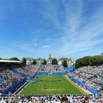 Tenis – 22 – 28 iunie 2015