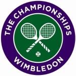 Wimbledon 2015  – meciuri şi rezultate