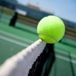 Tenis - 20 - 26 iulie 2015