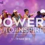 Tenis – 13 – 19 iulie 2015
