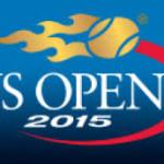 US Open 2015 – meciuri şi rezultate