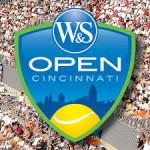 Tenis – 17 – 23 august 2015