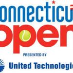 Tenis - 24 - 30 august 2015