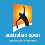 Australian Open 2016 - meciuri şi rezultate