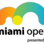 Tenis - 21 martie - 3 aprilie 2016