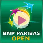 Tenis – 9 – 20 martie 2016
