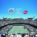 Tenis - 4 - 10 aprilie 2016