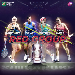 red_group2016