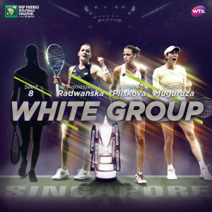 white_group2016