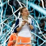 Tenis 8 – 14 mai 2017