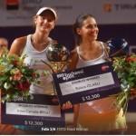 Tenis 17 – 23 iulie 2017 (Bucureşti)