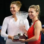 Tenis 1 – 7 ianuarie 2018 (Shenzen, Brisbane, Pune, Doha)