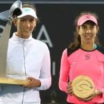 Tenis 8 – 14 ianuarie 2018 (Hobart, Sydney)