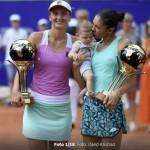 Tenis 16 – 22 iulie 2018 (București)