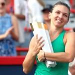 Tenis 6 – 12 august 2018 (Montreal, Toronto)