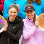 Tenis 8 – 14 aprilie 2019 (Bogota, Lugano)