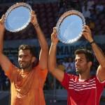 Tenis 6 - 12 mai 2019 (Madrid)